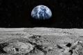 شظايا عملاقة من كوكب غريب مدفونة في أعماق كوكب الأرض.. من أين جاءت؟