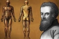 كيف أصبح طبيب شاب «أبا علم التشريح الحديث» وحطم مفاهيم طبية دامت 13 قرنًا؟