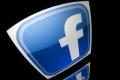 فيسبوك يتيح إمكانية تعديل المشاركات