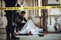 علبة كوكاكولا تكشف لغز جريمة قتل بأمريكا وقعت قبل 40 عاماً