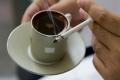 7خرافات حول شرب القهوة