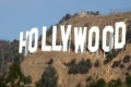 هوليود أرض الشهرة والثراء.. كيف تحولت من تربية المواشي لصناعة السينما؟