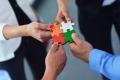 5 أنواع من البشر لا ترغب بهم في فريقك