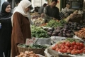 الركود يضرب اقتصاد مصر والتضخم يقفز إلى 23.3%