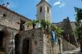 قريةٌ إيطالية عرضت إقامةً مجانية لـ12 مسافراً أسبوعياً لجذب السياح.. لكن المفاجأة كانت تنتظرها