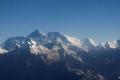 ضرير يتسلق جبل إيفرست
