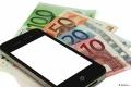 نصائح لتحويل الأموال بصورة آمنة عبر التطبيقات
