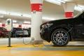 له سلبيات وإيجابيات | ما الذي يجعل السيارات الكهربائية أثقل من العادية؟
