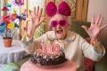 """العائلات الأطول عمراً في العالم تأتي منها.. تعرّف على سر القرية الإيطالية النائية """"بيرداسدفوغو"""""""