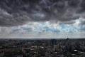حالة الطقس للساعات 96 القادمة وتبدل كبير متوقع للفصول خلال فترة قصيرة