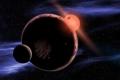 قريب منا وبحجم الأرض، وأحد جوانبه نهار دائماً... الكشف عن أول كوكب قد يكون ...
