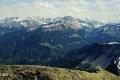 جبال الألب تزداد ارتفاعًا! العلم يشرح لنا أسباب هذه الظاهرة