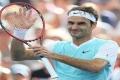 أسطورة التنس فيدرر يعود بقوة بعد أشهر الغياب