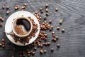 من أول من تناول القهوة في التاريخ؟