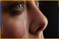 ليس فرطا في العاطفة فحسب.. لماذا تبكي النساء أكثر من الرجال؟