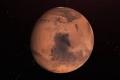 أين ذهبت مياه كوكب المريخ؟