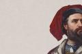 أوّل الرحَّالة الأوروبيين، ولكن هل وصل ماركو بولو إلى الصين حقاً أم كتب القصص من ...