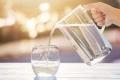 7 فوائد هائلة لشرب الماء في الصباح