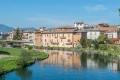 مدن إيطالية تعطي المال للعاملين عن بعد! تريد منهم القدوم إليها والسكن بمنازل جميلة، لكن ...