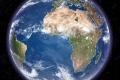 طقس فلسطين:إرتفاع طفيف على درجات الحرارة العالمية خلال شهر تموز الماضي