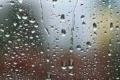 جو شتوي اليوم.. حالة الطقس حتى منتصف الأسبوع القادم