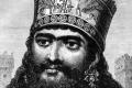 قمبيز الثاني.. الإمبراطور الفارسي الذي حكم مصر وقتل نفسه بالخطأ