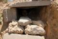 """اكتشاف مقابر جماعية جديدة في مقبرة """"الكزخانة"""" بيافا تعود لشهداء 1948"""