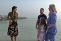 وداعا دبي.. المغتربون المفصولون بسبب كورونا يسجلون بالكاميرا اللحظات الأخيرة