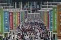ارتفاع جنوني لتذاكر نهائي يورو 2020 بين إيطاليا وإنجلترا