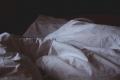 أغطية الوسائد والملاءات تحتوي على بكتيريا أكثر من مقعد المرحاض!