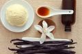 13 استخداما مدهشا للفانيليا بخلاف الحلوى