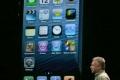 بالصور.....أبرز معالم آيفون 5 الجديد