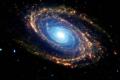 """اختراق علمي.. 900 صورة ترسم """"خريطة السماء"""""""