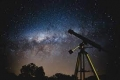 """""""2001 إف أو 32"""" أكبر كويكب يمر بالقرب من الأرض يوم الأحد"""