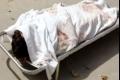 العثور على جثة فتى في بئر مياه بالخليل