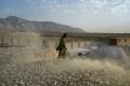 """""""سعودية الليثيوم"""".. كنز التريليون دولار في أفغانستان"""