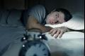 ما الذي سيحدث لعقلك إذا لم تنم لمدة أسبوع؟