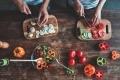 كيف تأكل الفلفل وتحافظ على فوائده؟