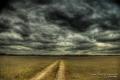 تحذير صادر عن طقس فلسطين: رياح شبه إعصارية وامطار غزيرة في طريقها الى فلسطين