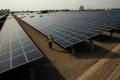 بالرغم من تفاقم الأضرار المناخية فيها: الدول العربية لا تبذل جهوداً جدية لاستخدام الطاقة ...
