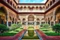 بالصور.. 7 معالم سياحية رائعة في إشبيلية