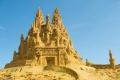 امبرطورية الرمال