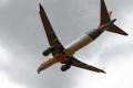 تحويل ثاني أكسيد الكربون إلى وقود للطائرات .. إنجاز علمي قد يقلب الموازين