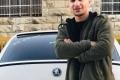 مصرع مواطن وإصابة اثنين في حادث سير مروع في الخليل