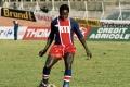 """وفاة """"العملاق النائم"""" بعد 40 عاماً من الغيبوبة.. لاعب المنتخب الفرنسي تدهورت صحته بسبب خطأ ..."""