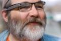 جوجل تكشف عن بعض تطبيقات نظارتها الذكية ودعمها للنظارات الطبية