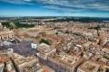 الملايين قد يهجرون روما بعد 60 عاما على نبوءة بزلزال مدمر يضرب روما اليوم 11/05/2011