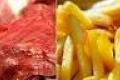 كيف تبدو رائحة البطاطس المقلية لدى مريض كورونا؟