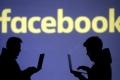 """فيسبوك يعلن """"الحرب"""" على تيك توك.. أطلق خدمة جديدة تنافسه وتتمتع بنفس الخصائص"""