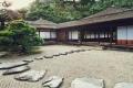 قد تبدو غريبة في دول أخرى.. أغراض مفيدة تجدها في كل منزل ياباني